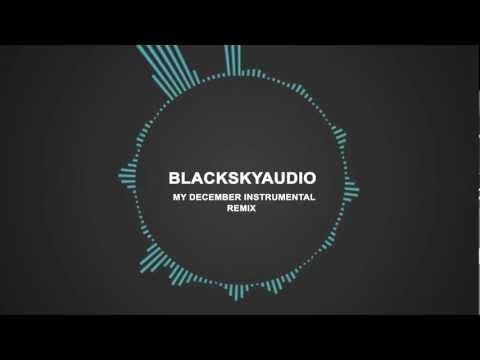 Linkin Park - My December Instrumental Remix