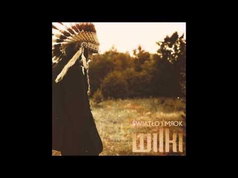 Wilki - Pierwsze Pióro