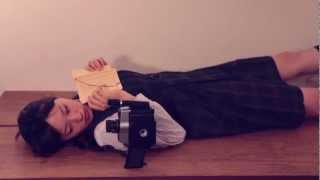 http://www.nogizaka46.com/ 3月13日リリースの5枚目のシングル「君の名前は希望」に、恒例の33人個人ムービー収録!今回のテーマはデビューシングル以来の<33 人 ...