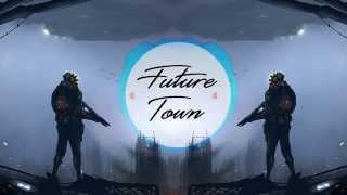 Funkin Matt - Rapture [HD]