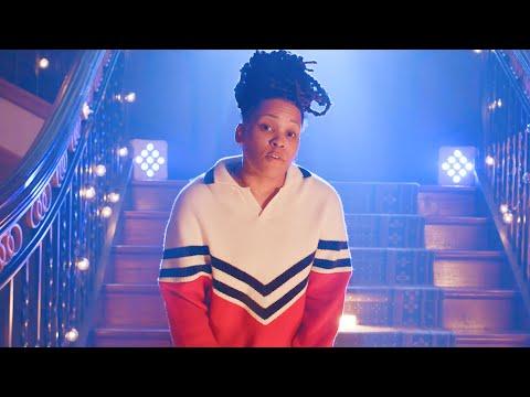 pineappleciti---dance-(official-music-video)