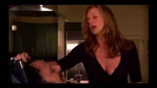 """Weeds"": Selected Scenes from ep. 10, 11, 12 of season 3"