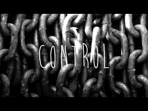 High Rule - Control (Official Audio)