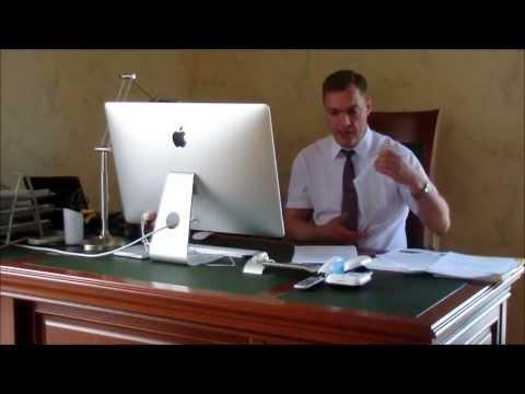Стадии рассмотрения дел об административных правонарушениях