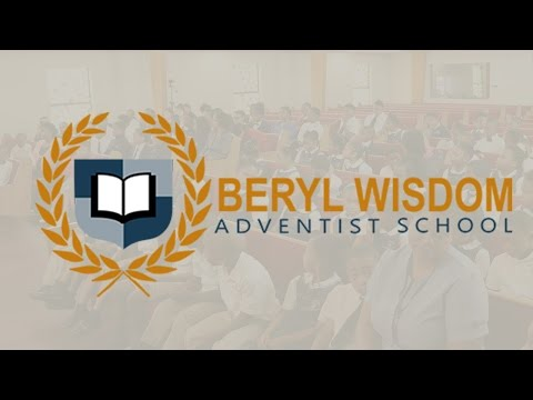 Beryl Wisdom Adventist School