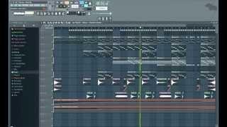 David Guetta Titanium ft Sia REMIX