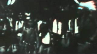 Adam & the Ants - The Human Beings (extended version)
