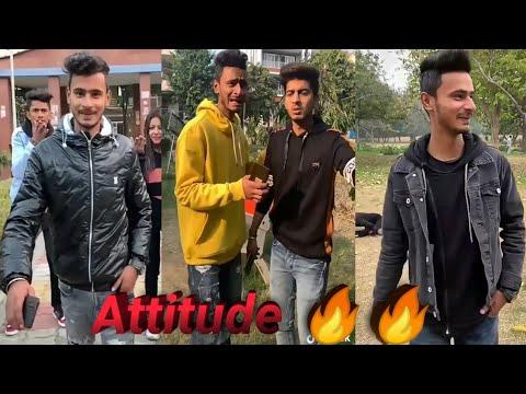 Download Chimkandi attitude new Tiktok videos | funny compilation videos| Tiktok world