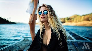 Summer Mix 2017 Best Popular Mix Deep House Tropical 2017 Kygo, Ed Sheeran, Stoto Inspire