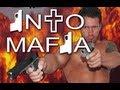 Born Into Mafia 2011 COMEDY Camera and Editing GEORGE ANTON