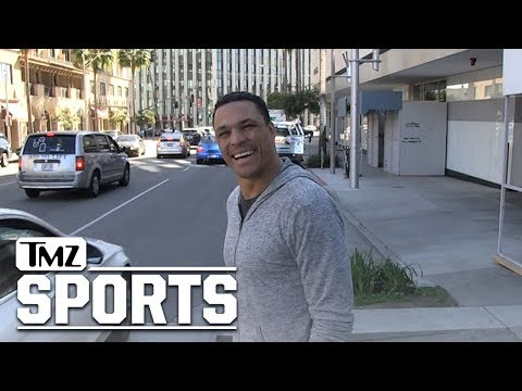 Tony Gonzalez: Tom Brady's Not the G.O.A.T., Just Had the 'Best Career'  TMZ Sports