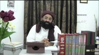 Story~Sheikh Abdul Quddus gangohi rh N~Wali Sabir Kaliyari Qalandar rh~Allama Mukhtar sb~By Sawi