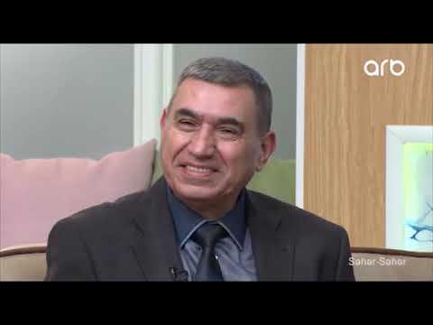 Emil Rəhmanov və Vüqar Muradov
