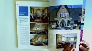 A LA CARTE 7/2012 - 208 Seiten SYLT - Die besten Restaurants, Hotels und Sandbars