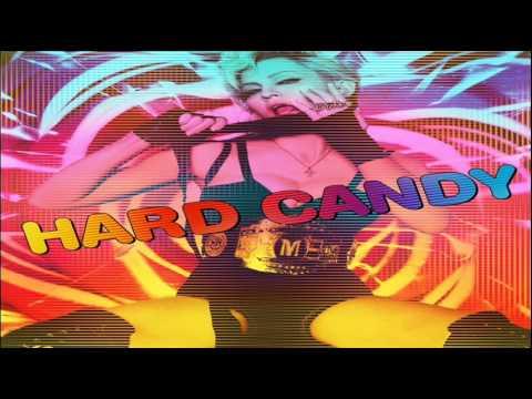 Madonna - Spanish Lesson (Album Version)