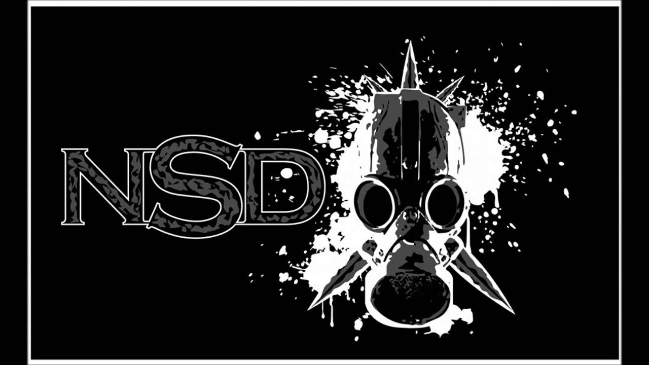 Hardcore Logo Designs
