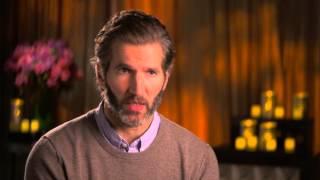 Game of Thrones Season 3: Episode #6 - Stolen Away (HBO)