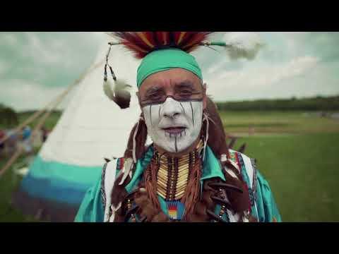 Tourisme Autochtone Québec Aboriginal Tourism