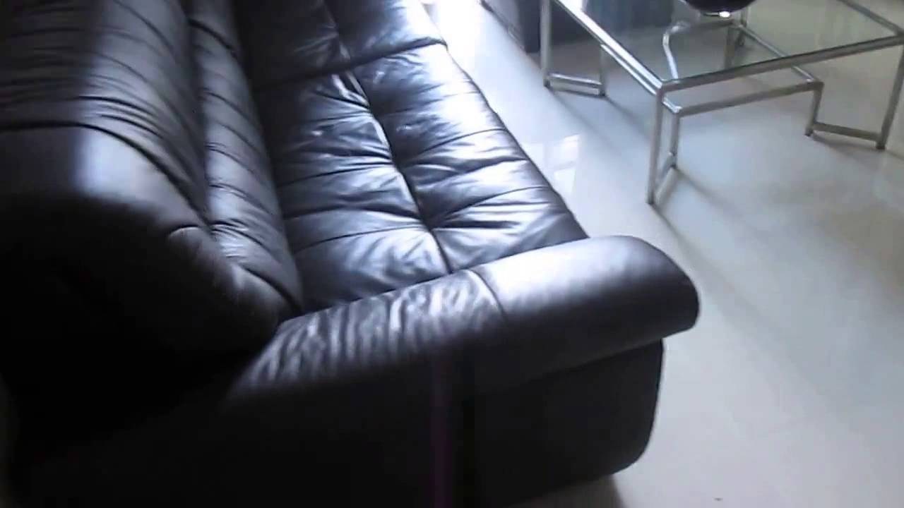 bán căn hộ Hưng Phát Nhà Bè 0933258744