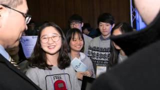 제 1회 YEEP 청소년 기업가체험 프로그램 창업경진대회