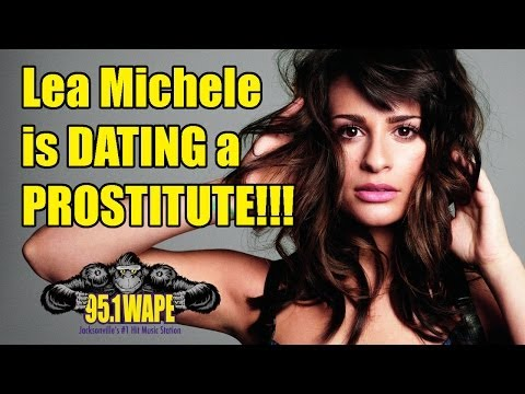 poteau online dating 100% free poteau personals & dating signup free & meet 1000s of sexy poteau, oklahoma singles on bookofmatchescom™.