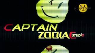 Captain Zodiac Studio - T.I. - Go Get Bass Boosted