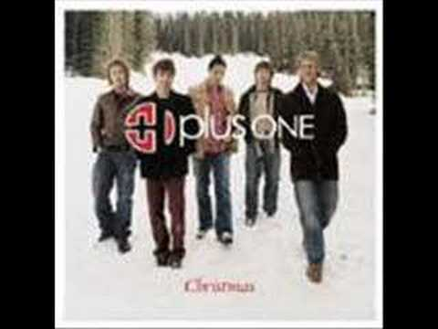 Plus One & Natalie Grant - Whenever you need somebody