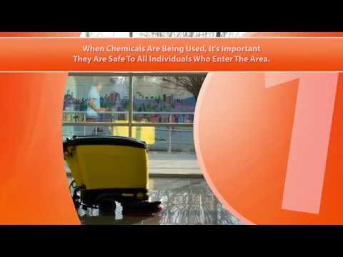 Commercial Cleaning Services Johannesburg | The Best Carpet Cleaning Services Johannesburg South