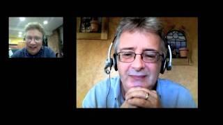 Comment créer de TUEUR titres - Partie II - Wordtracker Vidéo