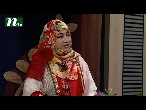 Mohilangan l Islamic discussion for woman I Episode 181 | Islamic Talk Show