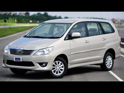 Used Car In Olx Kerala >> Toyota Innova Car Rental In Cochin Kerala Call 91 8680000081