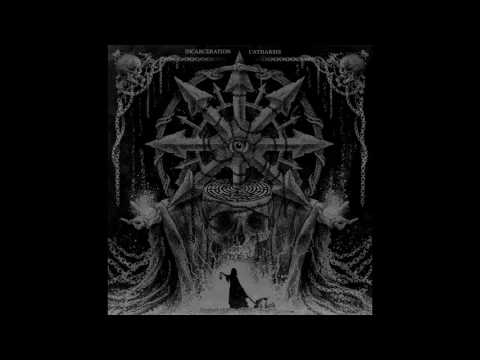 INCARCERATION - Devouring Darkness
