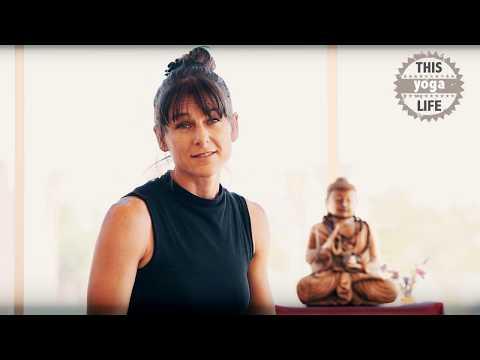 This Yoga Life   Episode 4   Bhramari Breath