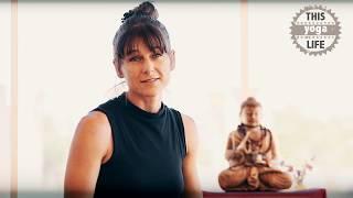 This Yoga Life | Episode 4 | Bhramari Breath