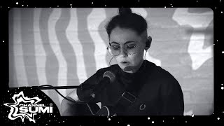 Nia Wyn - 'Don't Rely On Me' Live from The Close Encounter Club (Channel Sumi)
