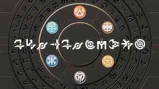 Bakugan Battle Brawlers Cap.11 [JAPANESE | Sub ENG/ESPA]
