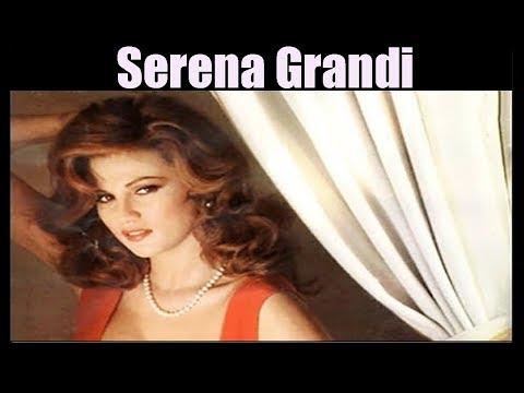 Serena Grandi (born 1958) naked (58 fotos) Sexy, 2016, in bikini
