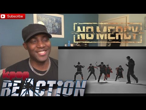 Giriboy, Mad Clown, Jooyoung(기리보이, 매드클라운, 주영) _ 0 (YOUNG) (Feat. NO.MERCY(노머시)) REACTION!