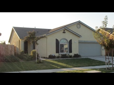 Homes For Sale in Visalia CA - Call Buyer Agent Graham Wilkie 559-786-9801 Lic# 01705908