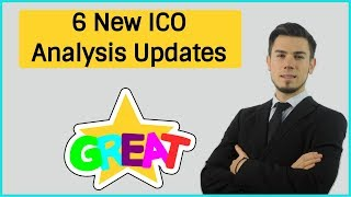 ICO Millionaire | Possible Top ICOs For 2018 Spreadsheet