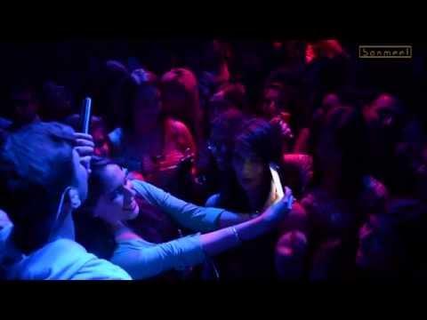 MICKEY SINGH Live In EDMONTON | BANMEET | ENVY NIGHT CLUB 2016
