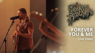 The Teskey Brothers  - Forever You & Me live at The NGV