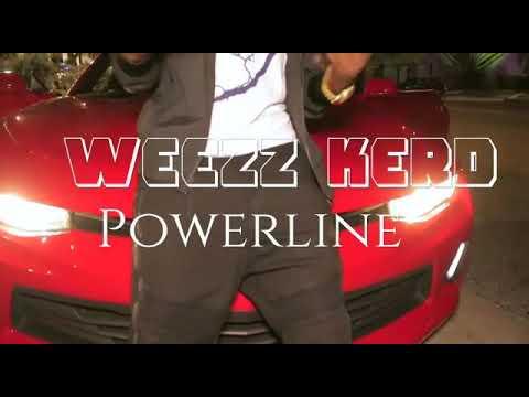 Weezz Kerd new video rap music 2018 ban bilé