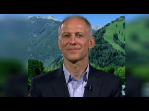Dr. Zeke Emanuel: Senate health bill is not a reform