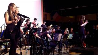 old time rock and roll bob seger advanced higher music class 2012 2013