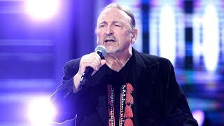 """55. KFPP w Opolu – Marek Piekarczyk – """"Jesteś kobietą"""""""