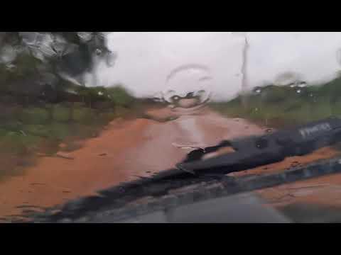 Piripá Bahia