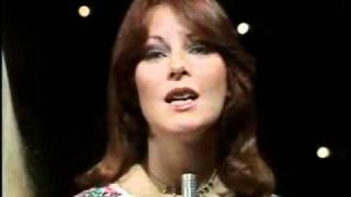 Anni-Frid Lyngstad - Fernando (Swedish)