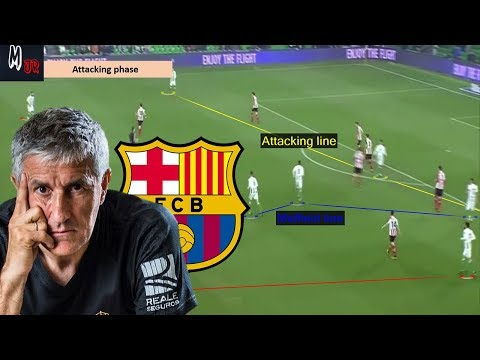 what-to-expect-from-quique-setién-with-barcelona?-tactics-explained
