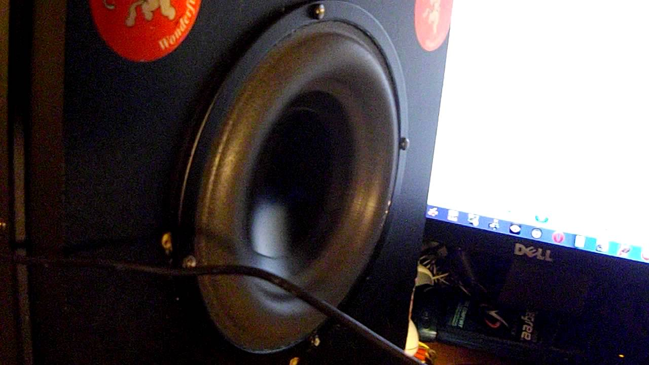 No sound with Creative Labs CT4810 - Windows 7 …